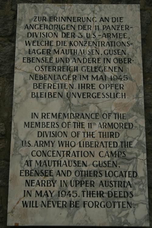 mauthausen08-7
