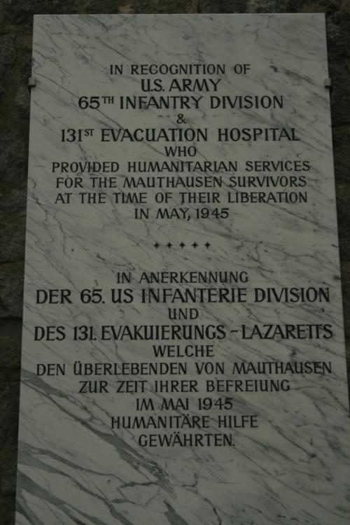 mauthausen08-8