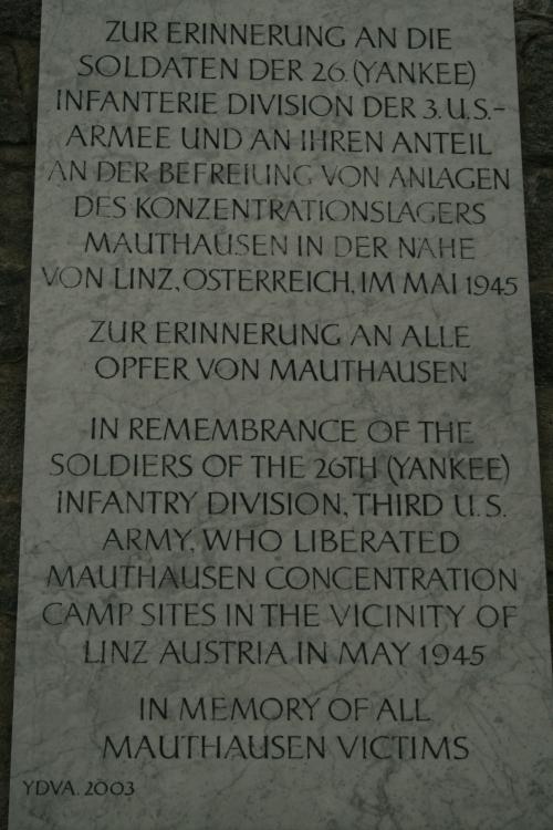 mauthausen08-9