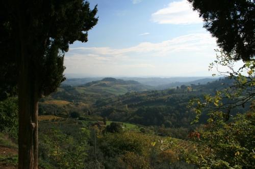san-gimignano08-15