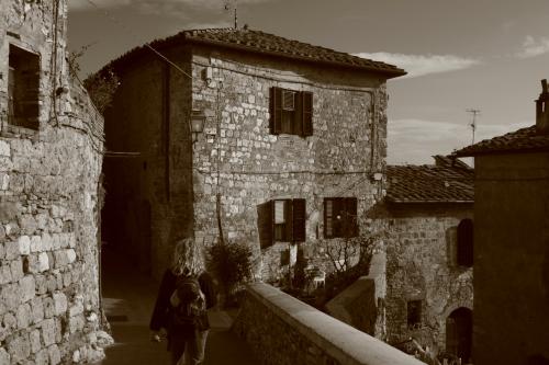 san-gimignano08-9