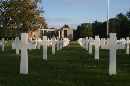 us-military-cemetary08-39