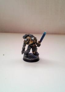 SM Honour Guard 005