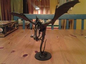 WitchKing 001