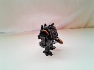 Ironclad 002