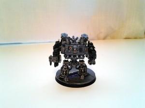 Ironclad 003