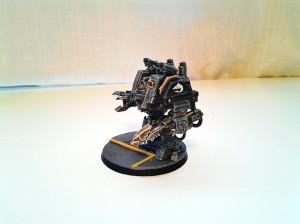 Ironclad 004