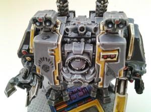 Ironclad 005