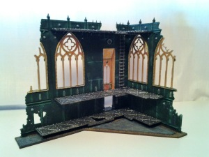 Shrine 003