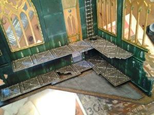 Shrine 008