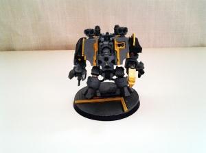 SM Iron Dread 001