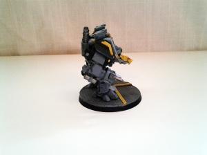SM Iron Dread 002