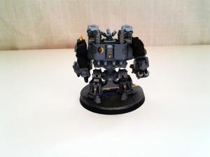SM Iron Dread 003