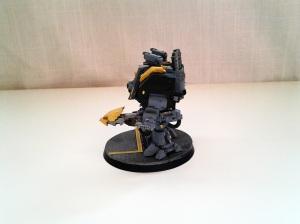 SM Iron Dread 004