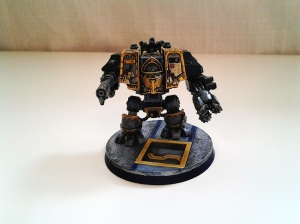 SM Siege Dread 001