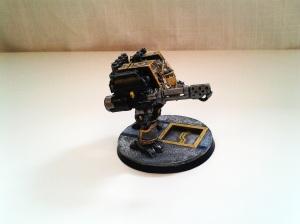SM Siege Dread 002