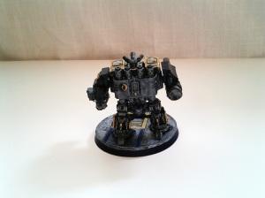SM Siege Dread 003