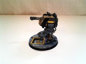 SM Siege Dread 004