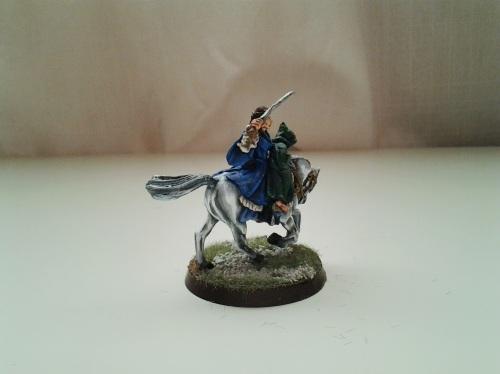 Arwen 002