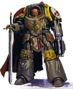 Lord_High_Commander_Carab_Culln
