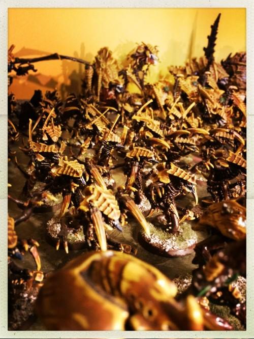 Hive Fleet Kodiak 03