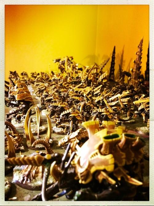 Hive Fleet Kodiak 04