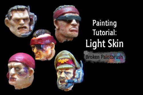 painting-light-skin-840x560