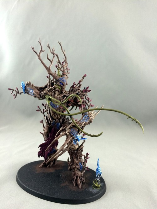 treelord-001