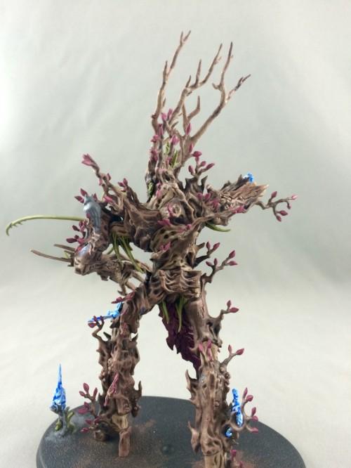 treelord-002