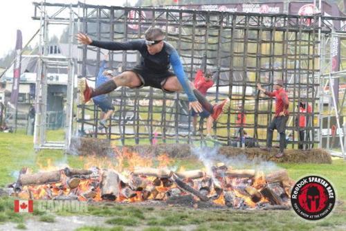 sun-peaks-sprint-2016b