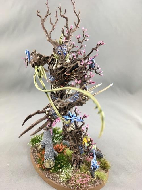 treelord-01