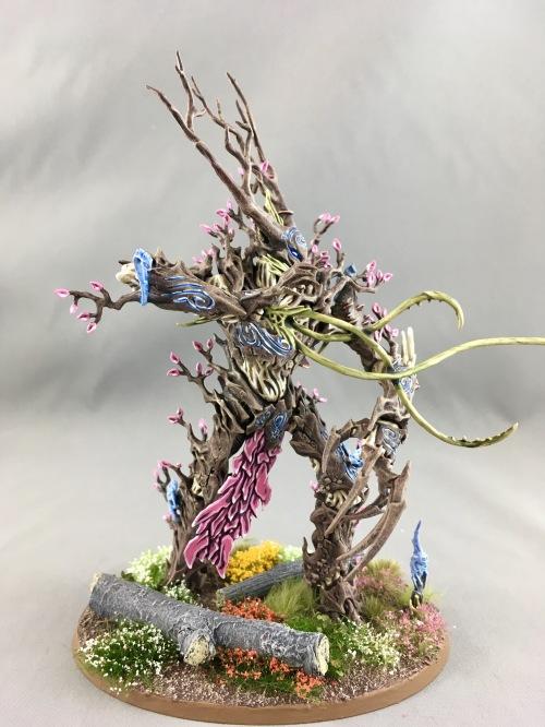 treelord-02