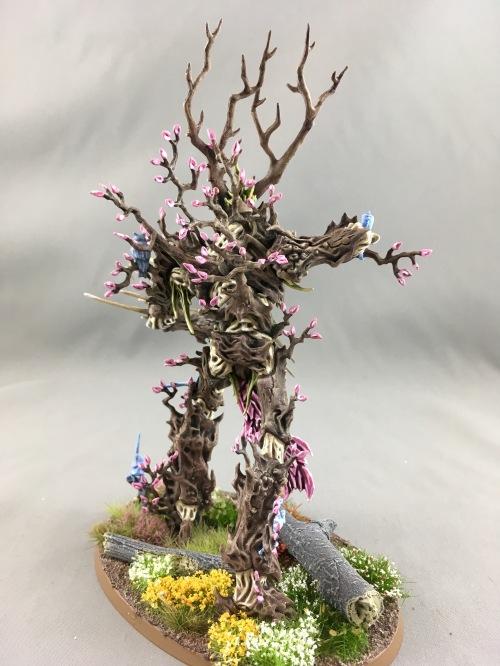 treelord-03