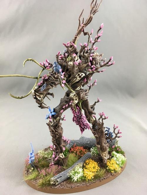 treelord-04