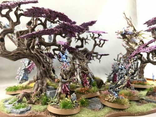 trees-06