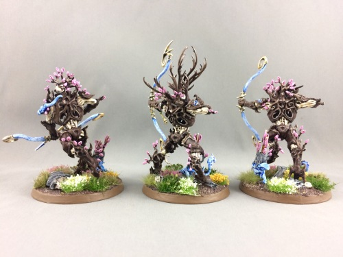 kurnoth-bows-05